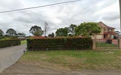 257 Springfield Road, Catherine Field NSW