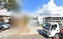 81 Stuart Street, Blakehurst NSW