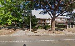 91 Stuart Street, Blakehurst NSW