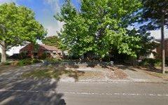 93 Stuart Street, Blakehurst NSW