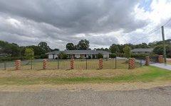 5 Upfield Lane, Catherine Field NSW