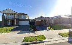 3 Fig Avenue, Leppington NSW