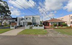 10 Pacific Street, Blakehurst NSW