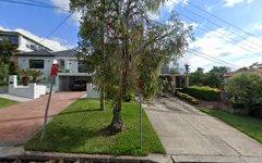 1 River Street, Blakehurst NSW