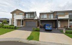 Lot 1, 74 Holden Drive, Oran Park NSW