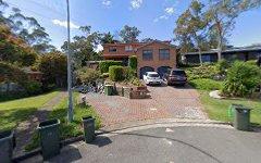 28 Shand Close, Illawong NSW
