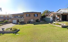 3 Victor Place, Illawong NSW