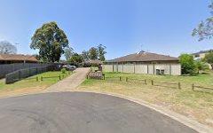 8/28 Koala Ave, Ingleburn NSW