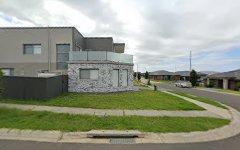 25 Kobady Avenue, Cobbitty NSW