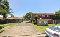 9/2 Dotterel Place, Ingleburn NSW