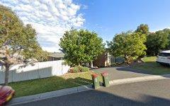3 Kershaw Road, Menai NSW