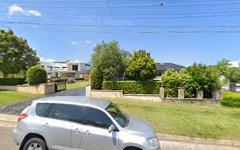 76-78 Kangaroo Point Road, Kangaroo Point NSW