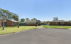 20 Podargus Place, Ingleburn NSW