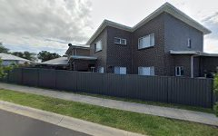 23B Bangor Terrace, Cobbitty NSW