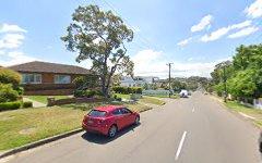 47/355 Main Street, Kangaroo Point NSW