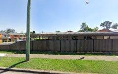 64 Albert Street, Ingleburn NSW