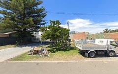 14 Magellan Way, Kurnell NSW