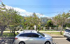 1X/2-8 Evelyn Street North, Sylvania NSW