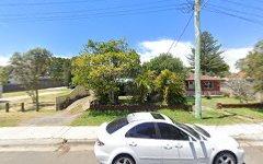14a Balboa Street, Kurnell NSW