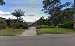 90 Freya Street, Kareela NSW