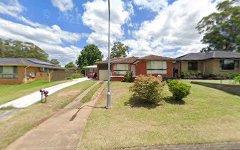 3a Fiona Place, Ingleburn NSW
