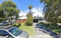 128 Torres Street, Kurnell NSW