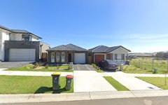 14A McLaurin Avenue, Oran Park NSW
