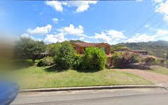 189 Washington Drive, Bonnet Bay NSW