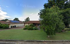 46 McDonnell Street, Raby NSW