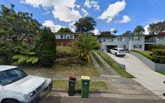 32 Struen Marie Street, Kareela NSW