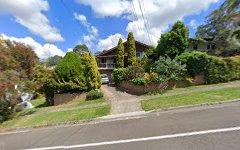 49 Freya Street, Kareela NSW