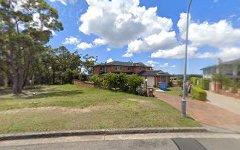 50 A Yates Road, Bangor NSW