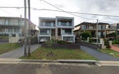 50B Holt Rd, Taren Point NSW
