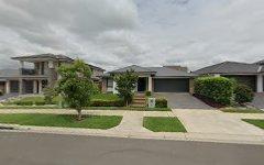 51 Amberley Street, Gledswood Hills NSW