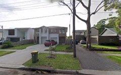 82B Woodlands Rd, Taren Point NSW
