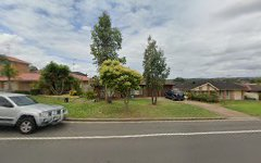 61 Central Park Drive, Bow Bowing NSW