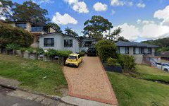 12 Bulimba Avenue, Kareela NSW