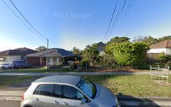 520 Box Road, Jannali NSW