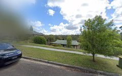 5 Yanderra Avenue, Bangor NSW