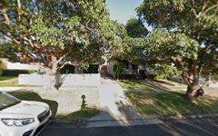 47 Victoria Street, Jannali NSW