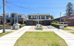 150B Holt Road, Taren Point NSW