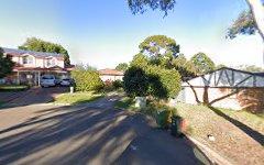 3 Dubbo Place, Bangor NSW