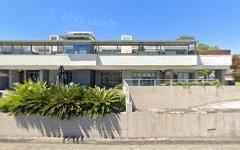 5/284 Belgrave Esplanade, Sylvania Waters NSW