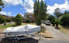 19 Goorgool Road, Bangor NSW