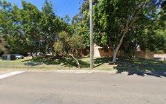 33/162-164 Port Hacking Road, Sylvania Waters NSW