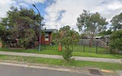 5A Benham Road, Minto NSW