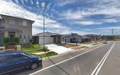 10b Golden Wattle Avenue, Gregory Hills NSW