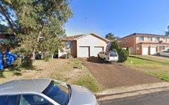 2 10 SOPWITH AVENUE, Raby NSW