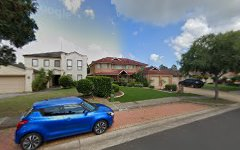 56 Royal George Drive, Harrington Park NSW