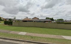 2 Mckenzie Boulevard, Gregory Hills NSW